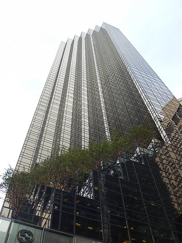 trump tower fifth av.jpg