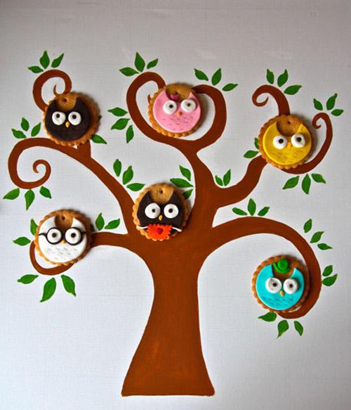 owl-cookies4
