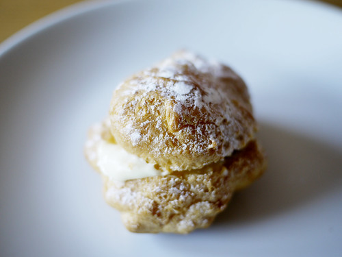 12-01 vanilla cream puff