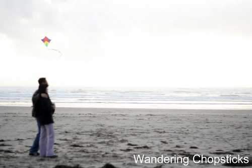 Wandering chopsticks vietnamese food recipes and more for Jetty fishing oregon