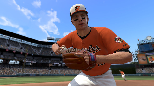 MLB12TheShow_Orioles6 (Mark Reynolds)