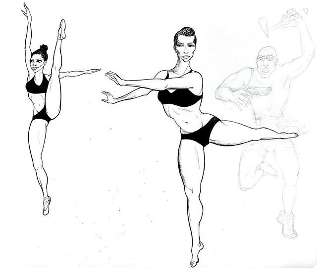 dancers_inked