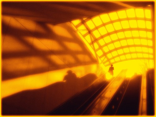 shadow blur lines silhouette arlington haze metro stranger va dcist pentagoncity combustion hss hcs flipmode79