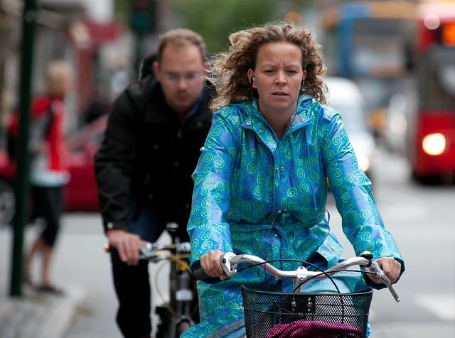 Copenhagen Bikehaven by Mellbin 2011 - 0259