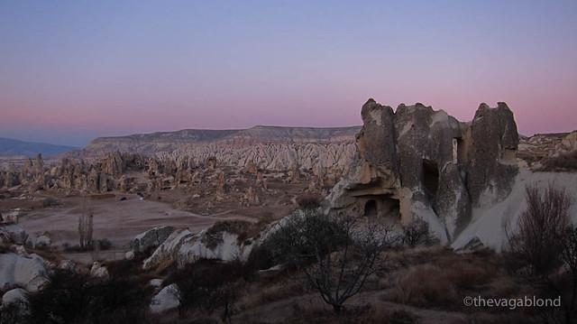Cappadocia-4.jpg