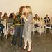 Confraternização das Mulheres CORAFESP 2011