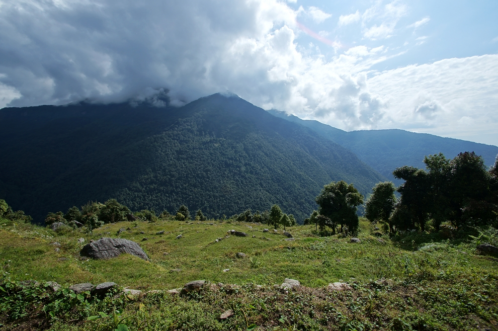 1004_Nepal_040
