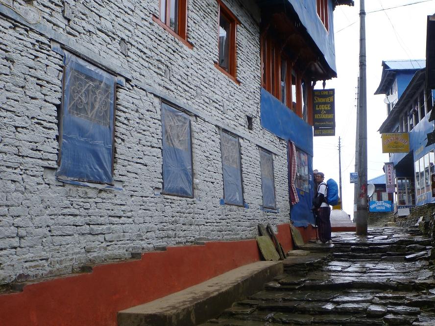 1004_Nepal_090