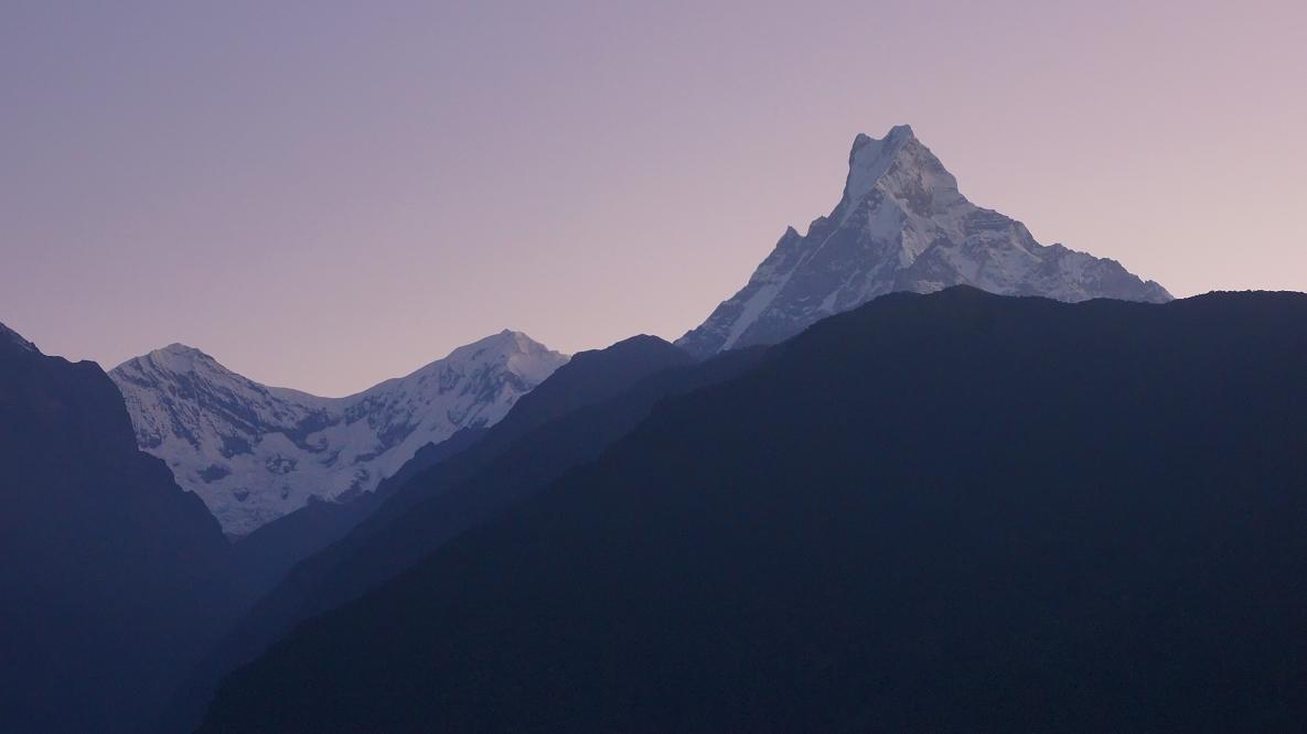 1006_Nepal_004