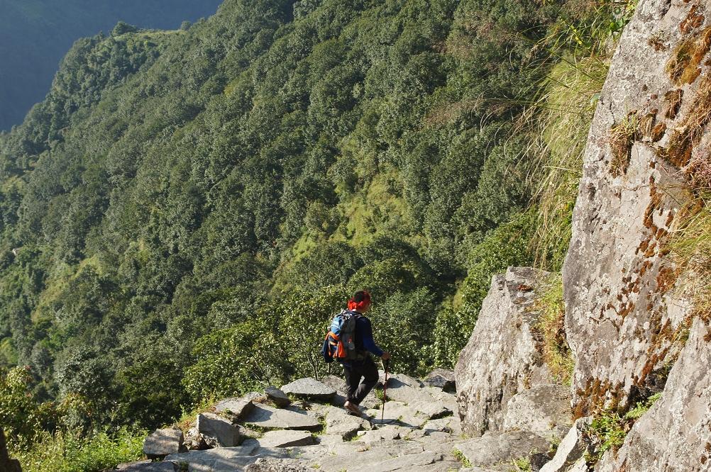 1006_Nepal_046