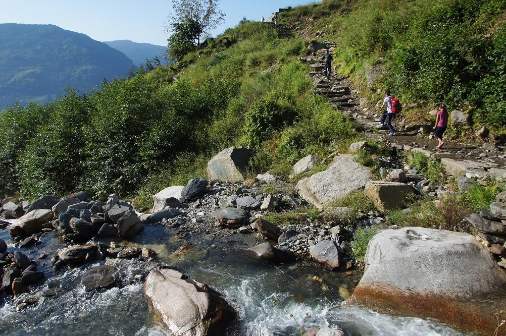 1006_Nepal_054