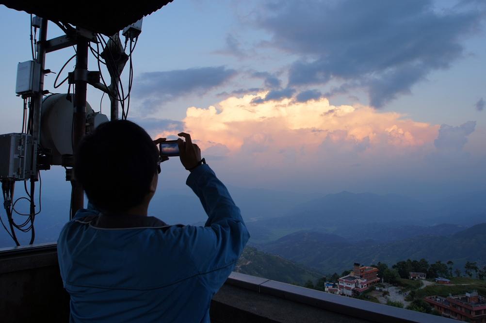 1006_Nepal_156