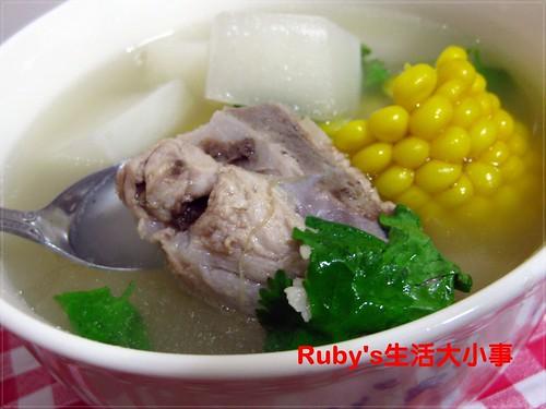 康寶鮮湯凍 (5)
