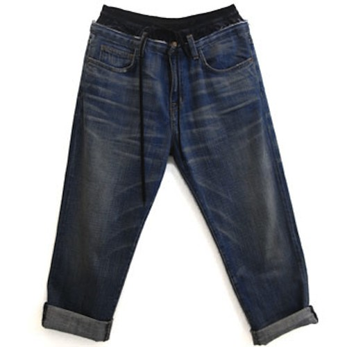 marni-current-elliott jeans 1