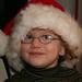 santa_hats_20111128_21384