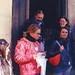 Raduno FAI Modena 13/11/11 - Mostra Ansel Adams by Robarubata