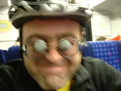 London_BASH_Oct_2004_023_Weirdo