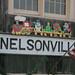 hocking_valley_train_20111126_21460