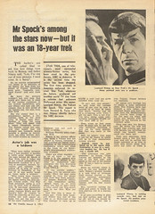 mr_spock's_among_the_stars_now_but_it_was_an_18_year_trek_01