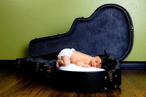 BabyBaby-2545