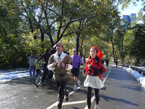 joggers Halloween.jpg