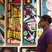 Carly Ivan Garcia: Fountain Art Fair