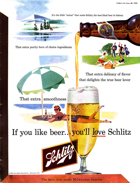 Schlitz-1952-beach