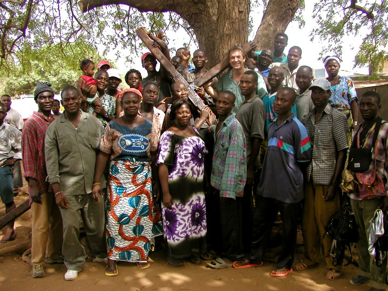 Togo Image15