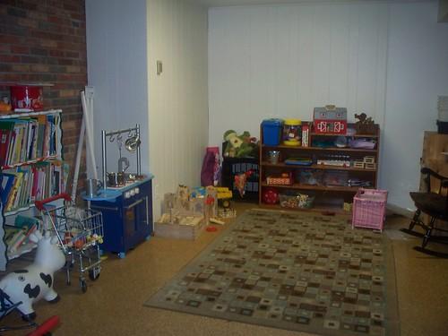 family_room2
