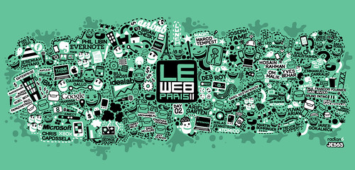 JESS3-LEWEB-DAY02-SOFTGREEN