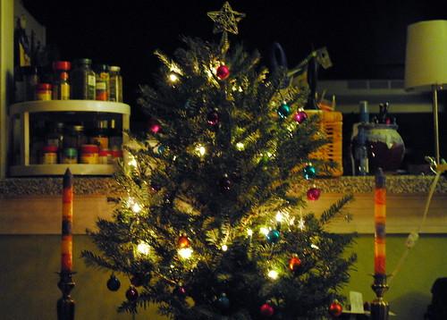 Christmas 1015.8