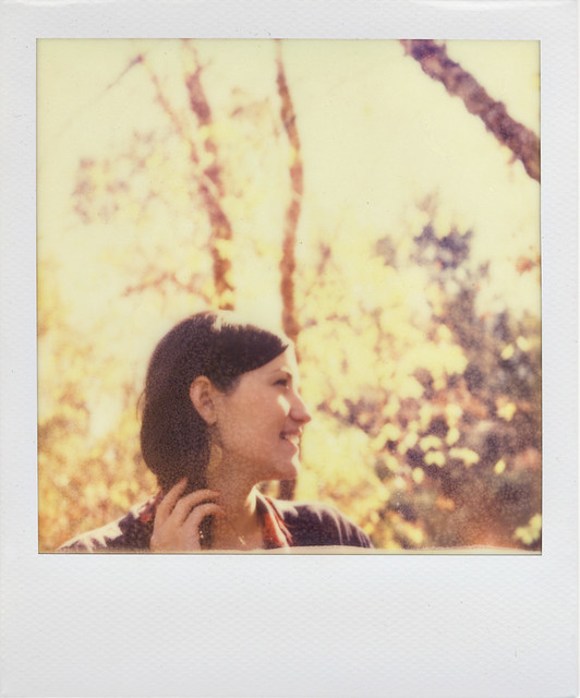 polaroid sx 70 ps 04