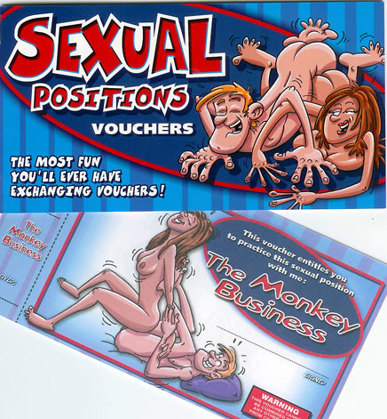 sex-Positions-Vouchers
