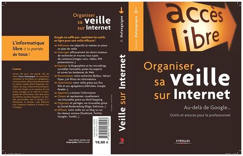 LRI_veille_internet_4couv