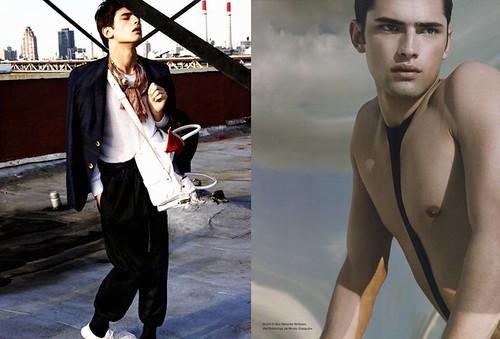 Sean-O'Pry-modelo-americano