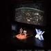Hargo performing at TEDxSanDiego    MG 3834