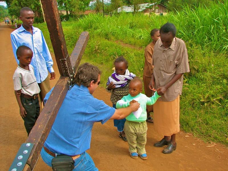 Kenya Image13