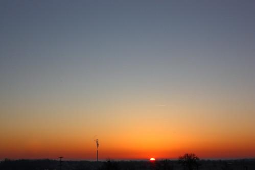 sky skyline canon mo xsi ftleonardwood lent454