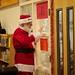 RJOC Sallie House Christmas Party