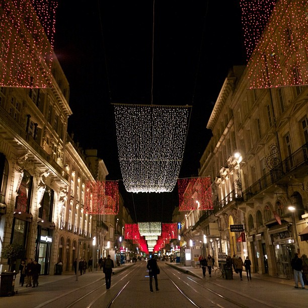 Sortie Bordeaux - 10-déc-2011 - les photos ! 6493663127_d01461769d_o
