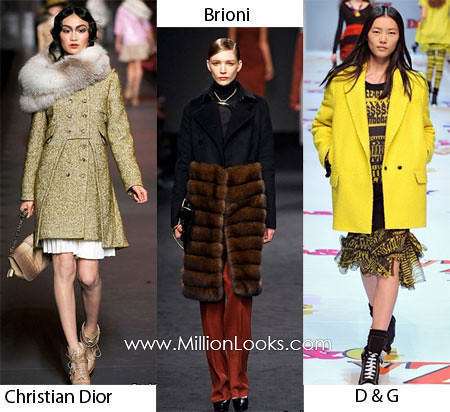 coats-fw-fashion-trends-2011-2012-2