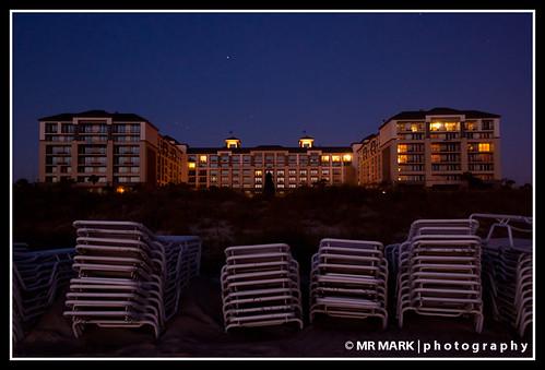 beach sunrise florida wells fl ritzcarlton ritzcarltonhotel ameliaisland