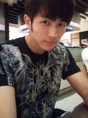 seulong_20111212_1