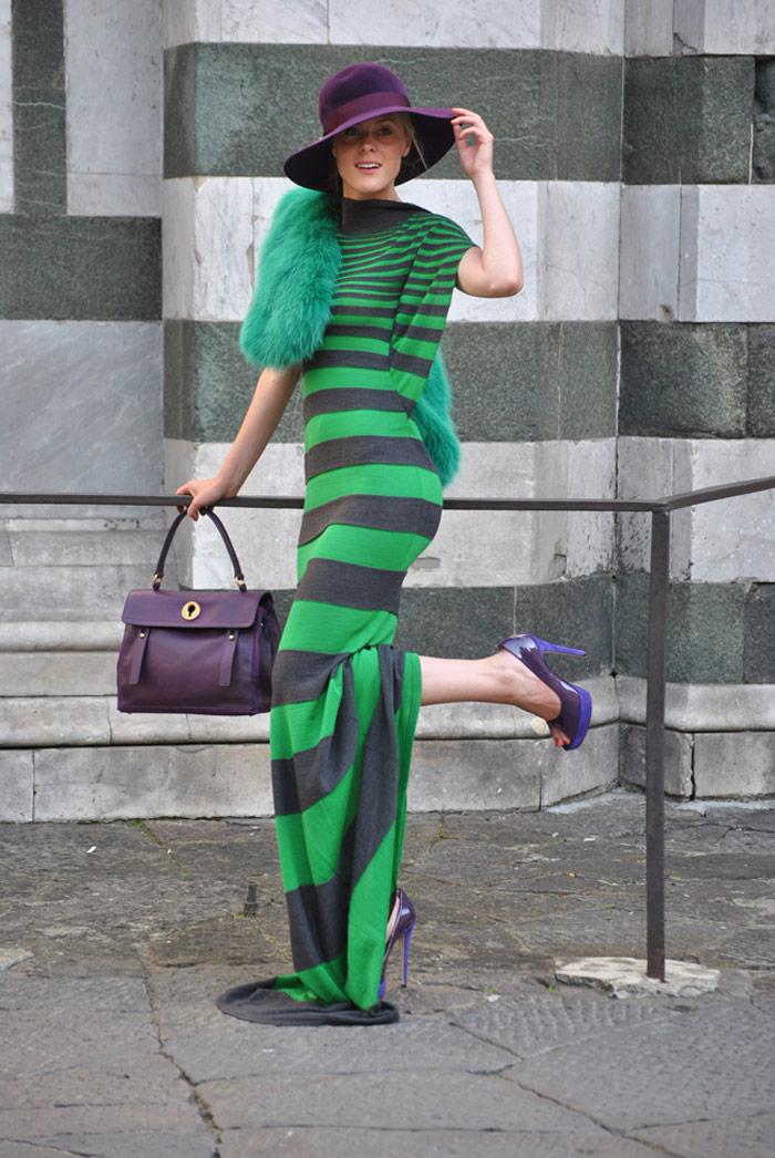 fashionatagreen