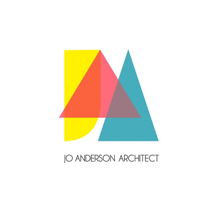 Jo Anderson logo2