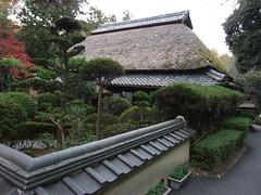 Ninja Museum of Iga-Style