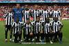 Formazione Udinese squadra schierata