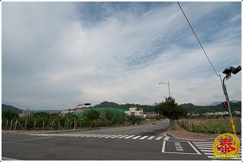 景-大坑情人橋-13