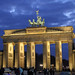 All Main Sights of Berlin Tour
