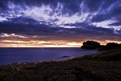 Sunset Point Peron